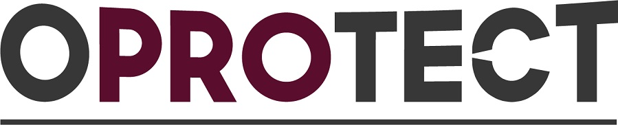 Logo Oprotect